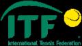 ITF Tunisia F28, Men Doubles