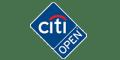 ATP Washington, USA Men Singles