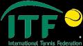 ITF Tunisia F18, Men Singles
