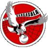 Kangasala W