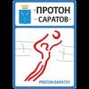 Saratov W