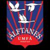Alftanes W