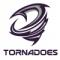 Dallas Tornadoes