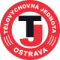 Ostrava W