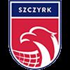 SMS PZPS Szczyrk W