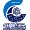 Cherepovets W
