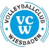 VC Wiesbaden II W