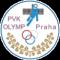 PVK Olymp Praha W