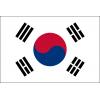 South Korea W