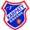 Karpaty Mosir Krosno W