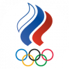 Russian Olympic Committee W
