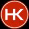 HK Kopavogur W