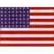 USA U18 W